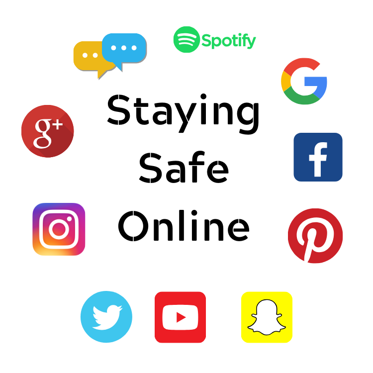 Online Safety for Parents & Carers - Nunney First School
